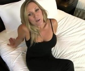 MILF Slut Videos
